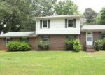 Foreclosed Home in Huntsville 35811 713 NAUGHER RD - Property ID: 830154