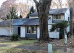 Foreclosed Home in Upper Marlboro 20772 12209 WHEELING AVE - Property ID: 849820