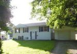 Foreclosed Home in Lebanon 46052 1905 SYRACUSE CT - Property ID: 851666