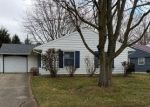 Foreclosed Home in Kokomo 46902 324 MAPLE CT - Property ID: 854239