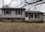 Foreclosed Home in New Haven 40051 132 PINE TREE DR - Property ID: 871943