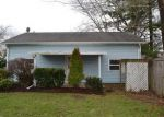 Foreclosed Home in Massillon 44646 303 WESTLAND AVE NW - Property ID: 877116