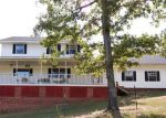 Foreclosed Home in Bigelow 72016 228 SUNSHINE FARMS RD - Property ID: 883744