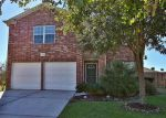 Foreclosed Home in Kingwood 77345 2701 FOSTER HILL DR - Property ID: 898586