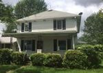 Foreclosed Home in Mount Pleasant 15666 202 MOUNT JOY RD - Property ID: 908347