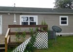 Foreclosed Home in Hubert 28539 159 COPELAND CT - Property ID: 974593