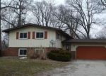 Foreclosed Home in Springfield 62712 7477 MECHANICSBURG RD - Property ID: 981367