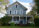 Foreclosed Home in Brooklyn 6234 81 HARTFORD RD - Property ID: 996964
