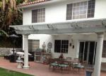 Foreclosed Home in Rancho Palos Verdes 90275 28633 MOUNT ROSE RD - Property ID: 70003960