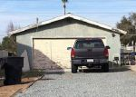 Foreclosed Home in Chula Vista 91911 178 CARVER ST - Property ID: 70011662