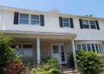 Foreclosed Home in Randolph 2368 1 ALDEN ST - Property ID: 70012488