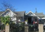 Foreclosed Home in Carson 90745 21239 KINARD AVE - Property ID: 70015352