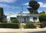 Foreclosed Home in Garden Grove 92840 12602 VOLKWOOD ST - Property ID: 70015381