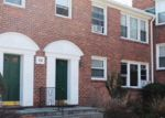 Foreclosed Home in White Plains 10601 95 S BROADWAY - Property ID: 70024343