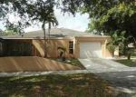 Foreclosed Home in Cooper City 33328 4997 SW 94TH TER - Property ID: 70031736