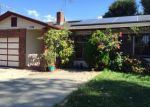 Foreclosed Home in Menlo Park 94025 1130 WINDERMERE AVE - Property ID: 70034342