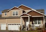 Foreclosed Home in Buckley 98321 22515 94TH ST E - Property ID: 70034638