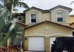 Foreclosed Home in Medley 33178 11210 NW 75TH LN - Property ID: 70038030