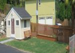 Foreclosed Home in Seattle 98146 1002 SW 108TH ST - Property ID: 70041312