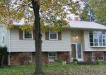 Foreclosed Home in Centreville 20120 14618 BATAVIA DR - Property ID: 70041472