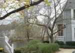 Foreclosed Home in Falls Church 22042 3150 ANCHORWAY CT UNIT K - Property ID: 70043557
