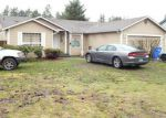 Foreclosed Home in Spanaway 98387 19714 71ST AVENUE CT E - Property ID: 70044421