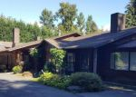 Foreclosed Home in Redmond 98053 8720 208TH AVE NE - Property ID: 70046116