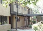 Foreclosed Home in Chico 95926 1420 SHERMAN AVE APT 11 - Property ID: 70048026