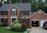 Foreclosed Home in Lothian 20711 1086 PEMBERTON LN - Property ID: 70054716