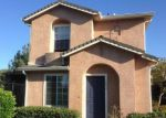 Foreclosed Home in San Jose 95116 1644 TROON DR - Property ID: 70057600