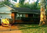 Foreclosed Home in Garland 75041 1229 MCDONALD DR - Property ID: 70062004