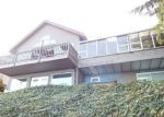 Foreclosed Home in Lake Tapps 98391 5001 JENKS POINT WAY E - Property ID: 70063318