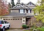 Foreclosed Home in Sammamish 98075 2683 230TH AVE SE - Property ID: 70068165