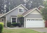 Foreclosed Home in Port Orchard 98366 3736 SE LOVELL ST - Property ID: 70075680
