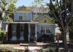 Foreclosed Home in Suisun City 94585 815 DRIFTWOOD DR - Property ID: 70080101