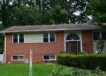 Foreclosed Home in Springfield 22151 5523 SOUTHAMPTON DR - Property ID: 70086183