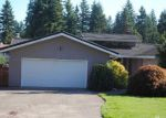 Foreclosed Home in Bonney Lake 98391 2909 204TH AVENUE CT E - Property ID: 70093171