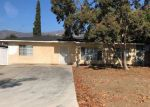 Foreclosed Home in Glendora 91741 665 W ORANGEPATH ST - Property ID: 70094203