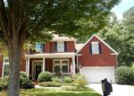 Foreclosed Home in Kennesaw 30152 5013 REGISTRY CT NW - Property ID: 70101956