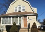 Foreclosed Home in Hempstead 11550 81 ELIZABETH AVE - Property ID: 70109756