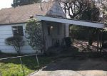 Foreclosed Home in Seattle 98178 12213 76TH AVE S - Property ID: 70111621