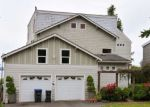 Foreclosed Home in Bainbridge Island 98110 11432 LOGG RD NE - Property ID: 70115691