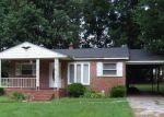 Foreclosed Home in Blackstone 23824 810 LUKE ST - Property ID: 70117408