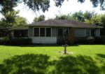 Foreclosed Home in La Porte 77571 9314 BELFAST RD - Property ID: 70118037