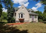 Foreclosed Home in Swartz Creek 48473 6080 HILL RD - Property ID: 70118573