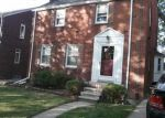 Foreclosed Home in Grosse Pointe 48230 446 FISHER RD - Property ID: 70118614
