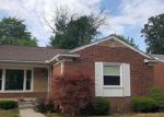 Foreclosed Home in Grosse Pointe 48236 1122 ANITA AVE - Property ID: 70118625