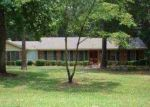Foreclosed Home in Quitman 31643 607 N LAUREL ST - Property ID: 70118731