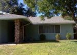 Foreclosed Home in Orangevale 95662 8421 PALMAIRE WAY - Property ID: 70118954
