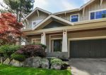 Foreclosed Home in Bellevue 98006 16131 SE 45TH ST - Property ID: 70119189